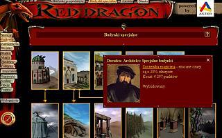 screen RedDragon